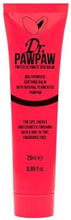 Dr. PawPaw Tinted Ultimate Red Balm 25 ml