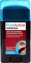 Skin Active Pure Active Anti-blackhead Exfoliating Stick - 50 ml