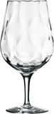 Dizzy Diamond Öl 68 cl Orrefors