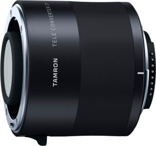 Tamron Tele Converter 2,0X Nikon, Tamron