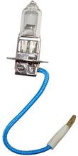 Halogenlampa EssentialPower H3 12V 100W PK22s