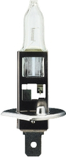 Halogenlampa H1 12V 100W P14.5s