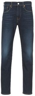 Levis Raka jeans 502 REGULAR TAPER Levis