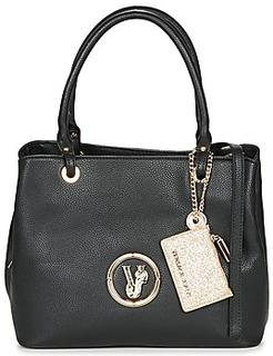 Versace Jeans Handväskor SICHA Versace Jeans