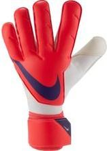Nike Keeperhanske Grip 3 Spectrum - Rød/Navy