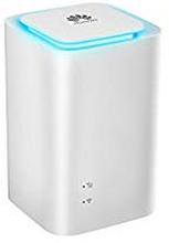 Mobilt Wi-Fi 4G Cube E5180 Hvid