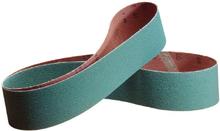 Slipband 30X540 K80