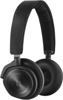 Beoplay H8 Sort