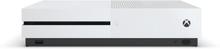 Xbox One S 1TB Hvid