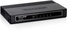 TP-LINK TL-SG1005D netværksswitch