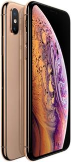 iPhone Xs 256GB Guld