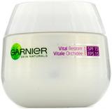 Garnier Vital Restore Night Cream 50 ml