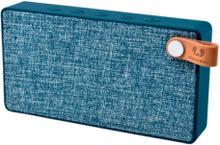 Rockbox Slice Indigo Blue