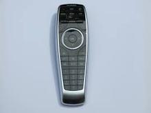 ercedes Entertainment DVD Remote