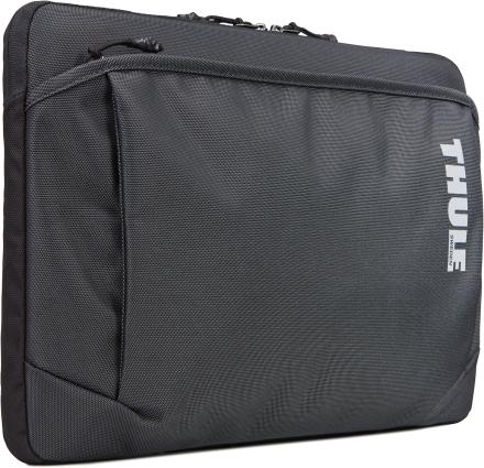 Thule Subterra 15-Inch Laptop Sleeve -suojakotelo