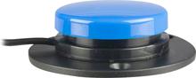 Specs Switch (niebieski)