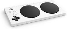 Adaptacyjny kontroler Xbox
