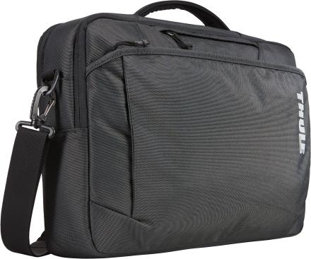 Thule Subterra 15-Inch Laptop Bag -laukku
