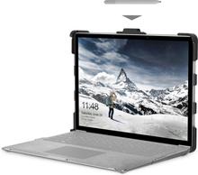 UAG ICE -13'''''''''''''''' Surface Laptopille