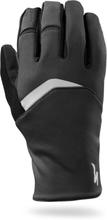 Specialized Element 1.5 Long Finger Glove   Svart