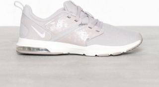 Nike Air Bella
