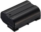 Kamerabatteri till Nikon D7500
