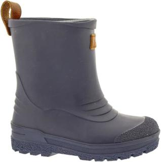 Kavat Grytgöl WP Barn gummistøvler Blå 29