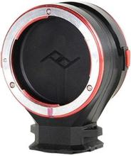 Peakdesign Objektivadapter Till Sony E