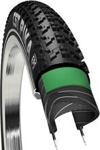 CST Pika C1894, Tire , 44-622 cykeltillbehör Svart 44-622