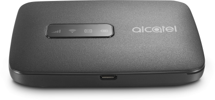 Alcatel Link Zone MW40V 4G Router