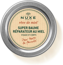 Nuxe Reve de Miel Super Balm 40 ml