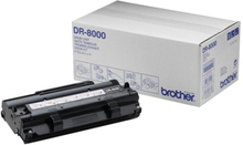 Brother Opc Tromle Sort - Fax 8070p/mfc-9070