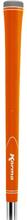 Karma Neion II Orange Golfgripit