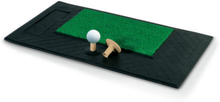Chip and Drive Practice Mat