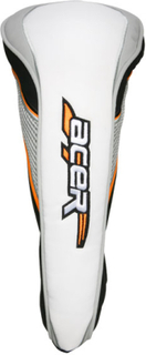 Acer Driver Headcover-Driver HC