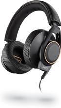Nacon RIG 600 Dolby Atmos Hodetelefoner (PC/PS4/Xbox One)