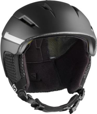 Ranger2 MIPS 18/19 Musta L (59 - 62 cm)