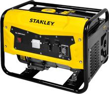 Agregat prądotwórczy sg 2400 basic 2,4kw