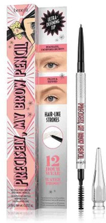 Benefit Precisely My Brow Pencil 02 Light 1 stk