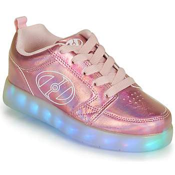 Heelys sko med hjul til børn PREMIUM 2 LO Heelys - Spartoo