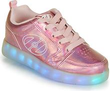 Heelys sko med hjul til børn PREMIUM 2 LO Heelys