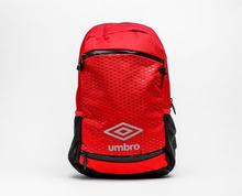 Velocita Backpack