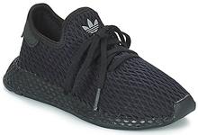 adidas Sneakers DEERUPT RUNNER C adidas