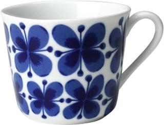 Rörstrand Mon Amie kopp 14 cl til kaffeservise