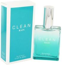 Clean Rain by Clean - Eau De Parfum Roller Ball 5 ml - för kvinnor