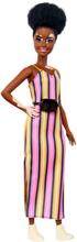 Barbie Fashionistas Original Docka