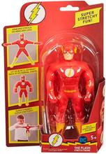 DC Comics The Flash Stretch Figur