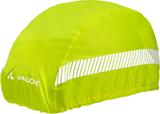 VAUDE Luminum Helmet Raincover neon yellow 2017 Pa