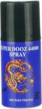 Super Dragon: 44000 Delay Spray, 45 ml
