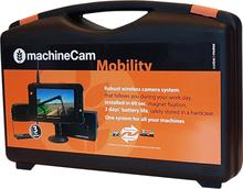 Övervakningskamera Luda.Farm FarmCam Mobility